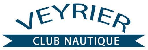 VEYRIER CLUB NAUTIQUE